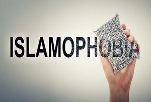 آزادی بیان کاسبان هلوکاست برای اسلامهراسی