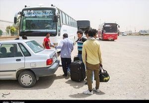 آمار مهاجرین ایرانی چقدر است؟