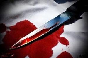 فیلم/ لحظه قتل یک جوان در بازار سیداسماعیل!
