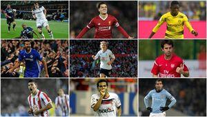عکس/ پرافتخارترین بازیکنان در رده باشگاهی