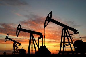 میدان نفتی نمایه