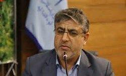 دستور ویژه دادستان کرج برای دستگیری قاتل رضا اوتادی