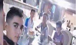 دانش آموزان یزد