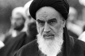 آرمانهای امام(ره) در انتظار تجدید میثاق عملی دولت