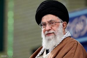 """صوت/""""جهاد علمی"""" در بیان رهبر انقلاب"""