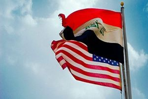 اسم رمز بحرانسازی و تشنجزایی در عراق چیست؟