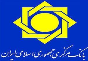 وضعیت اقتصاد ایران در مردادماه 97 +جدول