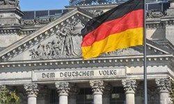 نظر آلمان درباره بازگرداندن ۳۰۰ میلیون یوروپول نقد ایران