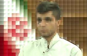انتشار گفتههای دو تروریست بازداشتی توسط وزارت اطلاعات +فیلم
