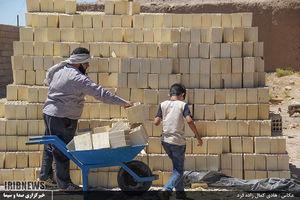 احداث 4 میلیون مسکن در روستاها پس از انقلاب اسلامی