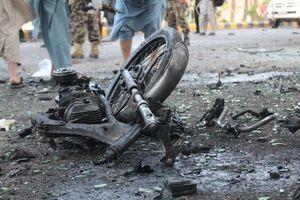 فیلم/ ثبت رکوردی جدید توسط ناتو در افغانستان!