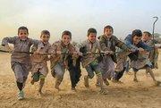 جزئیات جدید از کودککشی عربستان در یمن +عکس و فیلم