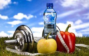 ۷ راه کاهش وزن با بالا بردن سوخت و ساز بدن