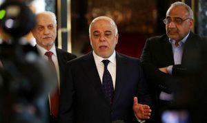 ۵ نامزدی که شانس نخست وزیری عراق را دارند/ پشت پرده مواضع ضد ایرانی العبادی چیست؟