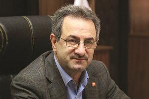 اولین اظهارات سرپرست جدید وزارت کار