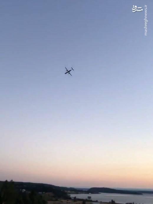 آلاسکا ایرلاینز با تایید برخاستن بدون مجوز هواپیمای خود اعلام کرد: «معتقدیم مسافری در هواپیما حضور ندارد».