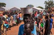 چرا «هجدهمین اقتصاد جهان» هستیم اما احساس نمیکنیم؟/ «اوگاندا»نمایی اصلاحطلبان پایانی ندارد!