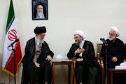 رهبری با «حکم حکومتی» حجت را بر قوه قضاییه تمام کرد/ اختیارات ویژه قضایی برای دوران جنگ اقتصادی