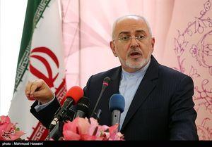 دولت از حق ایران در دریای خزر کوتاه نیامده است/ سهم ایران به ۱۱ درصد کاهش نیافته است