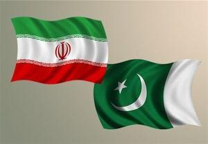 گشتزنی هوایی و افزایش نیروهای نظامی پاکستان برای یافتن مرزبانان ایرانی