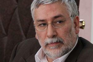 ناگفتههای شنیدنی از مذاکرات صلح ایران و عراق