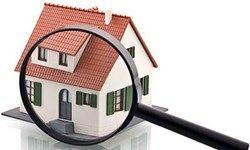 قیمت خرید آپارتمان در منطقه شیخ بهایی +جدول
