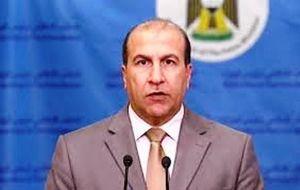 عراق: جز دلار تعهد دیگری در تحریمهای ایران نداریم