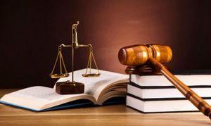 برخورد انقلابی و قابل تحسین دادستانی با مراکز مروج فساد
