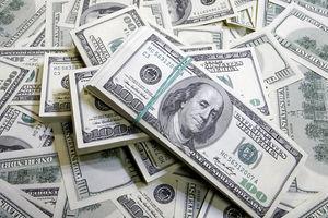 دلار ۹ هزار تومانی تولید داخلی را نابود میکند