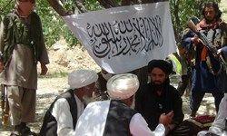 شاخه داعش در افغانستان در پی حمله به اروپا و آمریکا