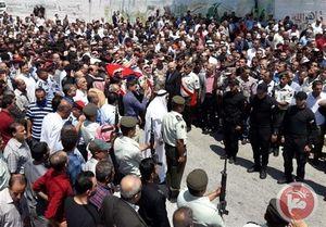 پادشاه اردن: شورشیان را بدون هیچ رحمی هدف قرار خواهیم داد