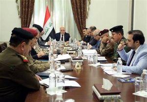 تاکید شورای امنیت ملی عراق بر عمیق بودن روابط با ایران