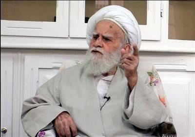 واکنش امام خمینی به تقاضای افزایش شهریه برای فرزندش