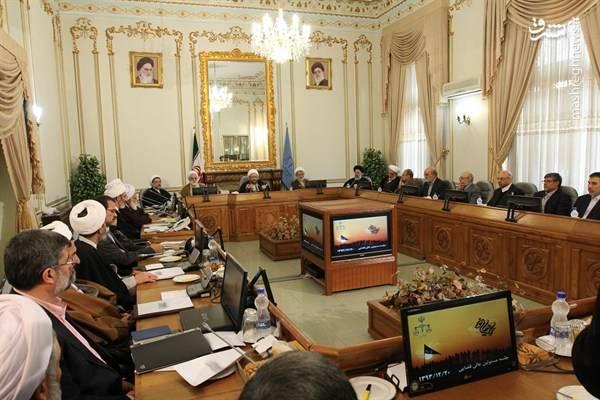 اختیارات ویژه قضایی برای دوران جنگ اقتصادی