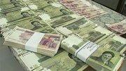 افشای دستمزد میلیاردی سلبریتیها