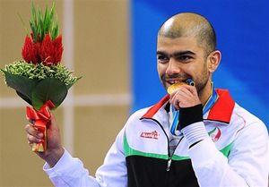 تاریخچه هوگوپوشان ایران در بازیهای آسیایی +عکس