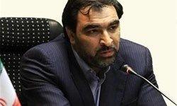 واکنش رئیس دیوان محاسبات به مفقود شدن ۹ میلیارد دلار