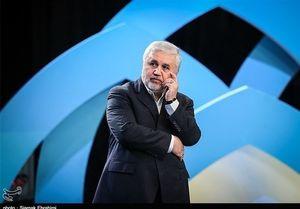 """همه مسئولین از """"بازرگان"""" تا """"روحانی"""" بدون هیچ محدودیتی روی آنتن میروند"""