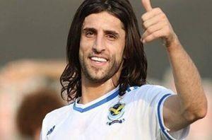 2 بازیکن استقلال و پرسپولیس مقابل برزیل و آرژانتین