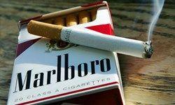 تلاش یک مدیر دولتی برای کسب سود صدها میلیاردی از واردات سیگار