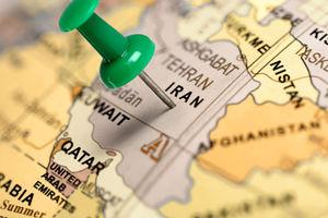 دو شرکت آلمانی همکاری با ایران را قطع کردند