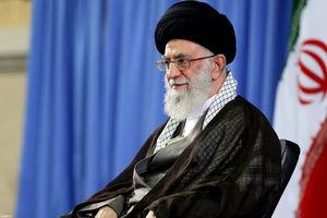 فیلم/ چرا آمریکا جرات حمله به ایران را ندارد؟