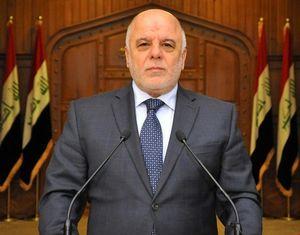 العبادی از آمریکاییها خواسته تا در عراق بمانند