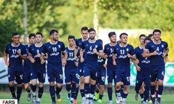 شوک به اردوی تیم فوتبال امید در شب دیدار با عربستان