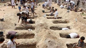کودکان یمنی - نمایه