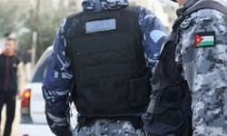 استمرار بازداشتها در شهر «السلط» اردن
