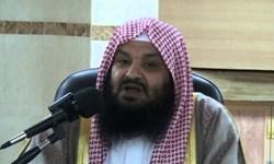مبلغ منتقد ولیعهد سعودی زیر شکنجه کشته شد