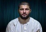 اولین مصاحبه مرزبان ربوده شده بعد از ۱۵ ماه اسارت