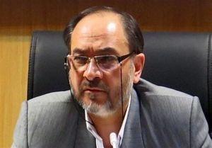 پارلمان جدید عراق قانون اخراج نیروهای متجاوز خارجی را اجرا میکند/ عراق، افغانستان ثانی نمیشود