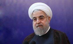 ایران در کنوانسیون خزر امتیازات خاصی گرفت/دشمن قادر نیست ما را به زانو درآورد